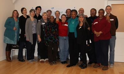 Cultivating diversity with training