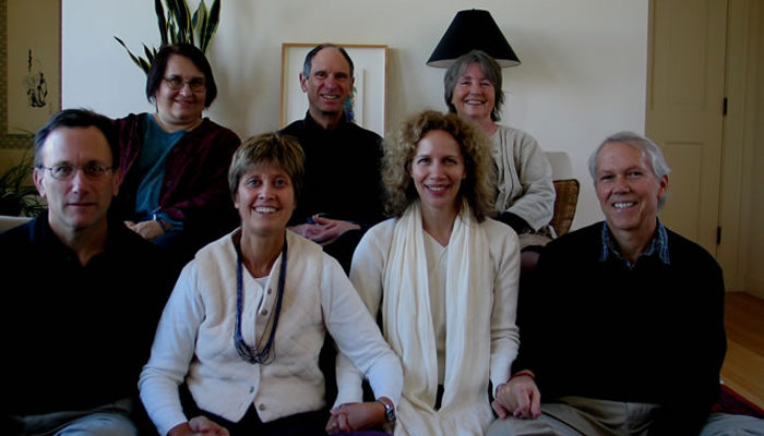 A group of senior IMS teachers provides dharma guidance and direction to both the Retreat Center and the Forest Refuge.