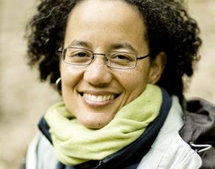 Photograph of Kaira Jewel Lingo