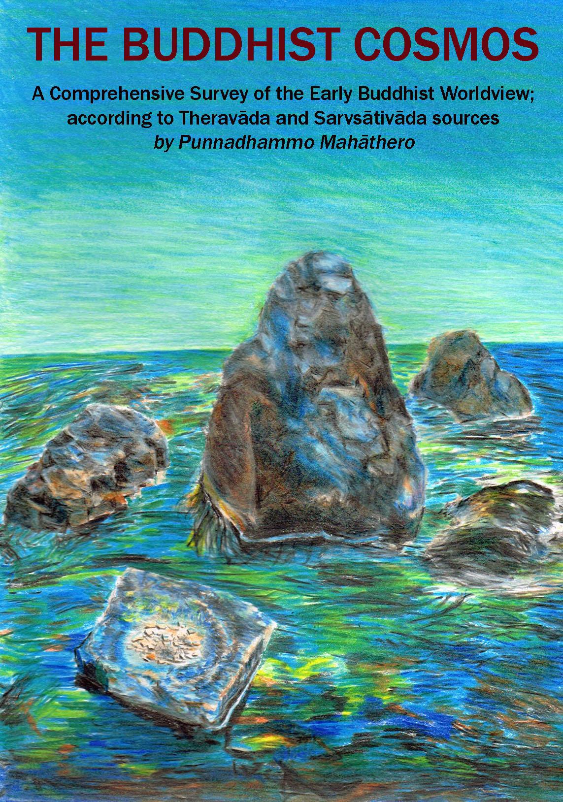 Buddhist Cosmos